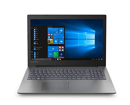 "Lenovo Ideapad 330-15ICH Ultrabook 15.6"" Full HD (Intel Core i5, 4Go de RAM, Disque Dur 1To, Nvidia Geforce GTX1050, Windows 10)"