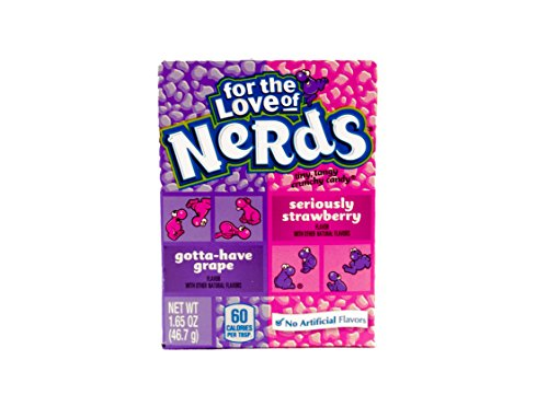 wonka-for-the-love-of-nerds-467g-packung-gotta-have-grape-seriously-strawberry-bonbons-traube-erdbee