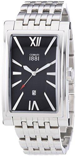 cerruti-1881-herren-armbanduhr-lucca-analog-quarz-edelstahl-crb042sn02ms