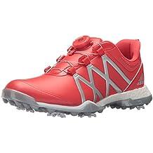 newest f31ea 08d63 adidas W Adipower Boost Boa Donna