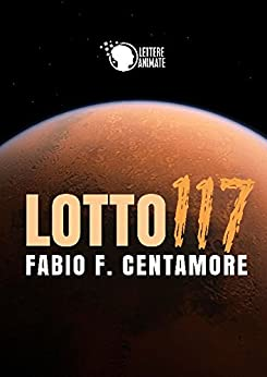 Lotto117 di [Fabio F. Centamore]