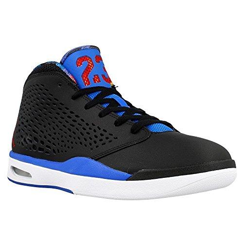 NIKE Jordan Flight 2015, Chaussures de Sport Homme