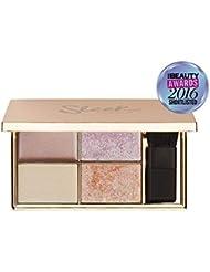 Sleek MakeUP Solstice Palette de Maquillage