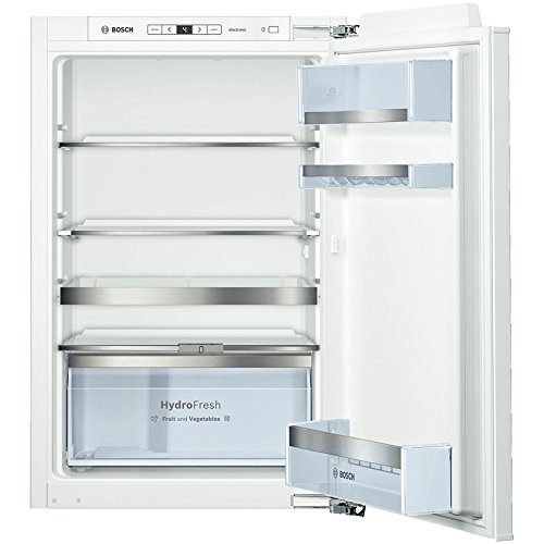 Bosch KIR21AF30G White, A++ Energy Rating, 56cm wide, HydroFresh Box, Integrated Larder Fridge lowest price