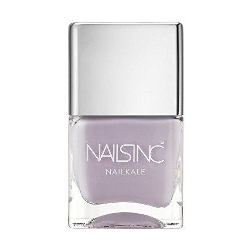 Vernis à ongles Nails Inc