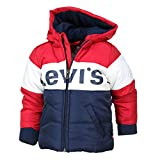 Levi's Kids Baby Boys' Raincoat
