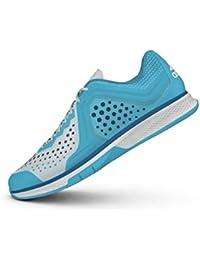 hot sale online a1ea5 81d6b Adidas adizero counterblast 7 Woman