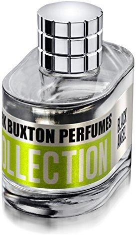 mark-buxton-black-angel-34-oz-edp-by-mark-buxton