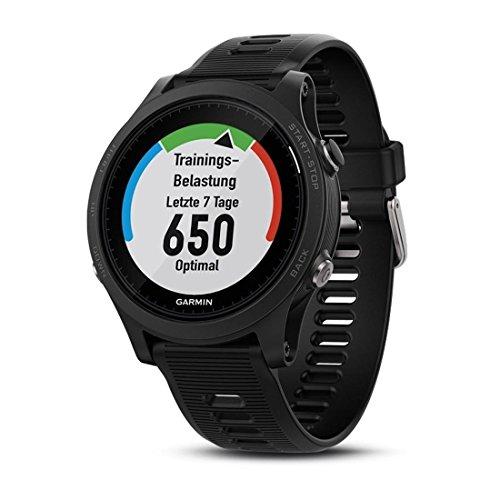Forerunner-935-GPS-Uhr