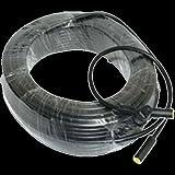 Simrad Simnet to Micro-C Masthead 35m Cable