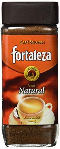 cafe-fortaleza-cafe-soluble-frasco-natural-200-gr-pack-de-3
