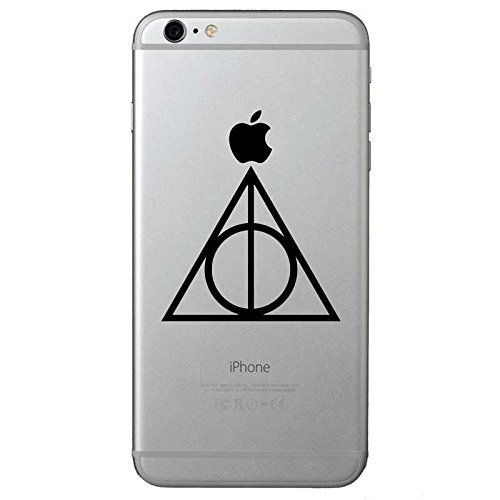 harry-potter-deathly-hallows-symbol-phone-stickers-by-custom-vinyl