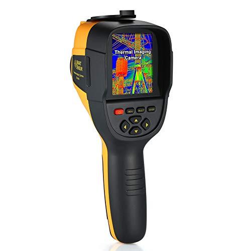 Bosch 601083370-0 detector t/érmico profesional y de im/ágenes