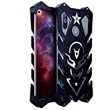 Leluckly1 Anti-Gravity Dropproof Protective case Vulcan
