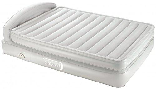 AeroBed-Premium-Collection-Raised-King-letto-gonfiabile-con-poggiatesta