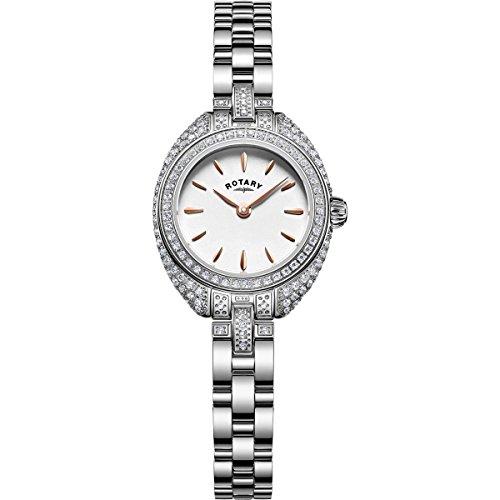 Reloj Rotary - Mujer LB05087/02