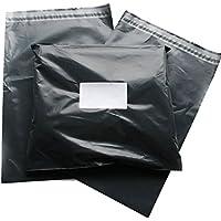 triplast 9(30,5x 30,5cm–Bolsa de plástico para envíos postales gris (1000unidades)