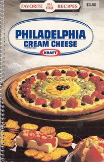 kraft-philadelphia-brand-cream-cheese-favorite-all-time-recipes