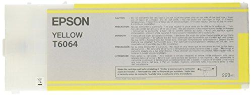 epson-t6064-tintenpatrone-singlepack-gelb