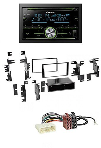 pioneer-fh-x730bt-cd-mp3-usb-bluetooth-aux-2-din-autoradio-fur-nissan-versa-ab-2007-xterra-ab-2013