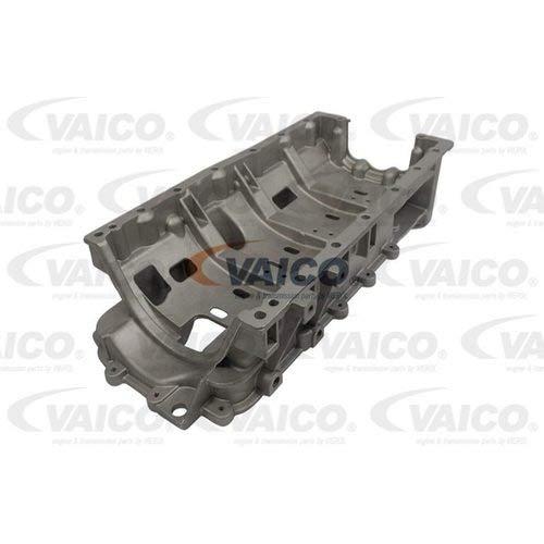 VAICO V25-0673 Ölwannen