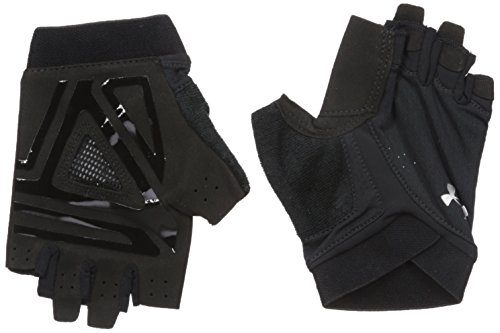 Under Armour CS Flux Training Guantes