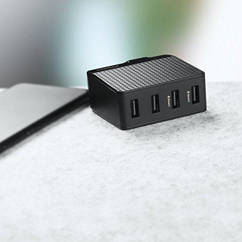 PIsen Electronics Co., Ltd TS-C085B