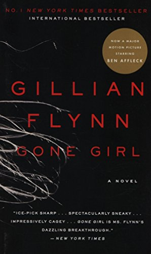 gone-girl-a-novel