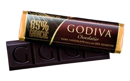godiva-chocoiste-bar-85-dark-45g