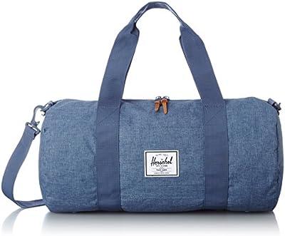 Herschel Supply Company  Bolsa de viajeFALSE, 28 L, Varios colores