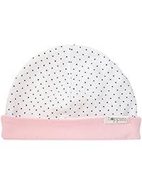 Noppies Baby-Mädchen Mütze