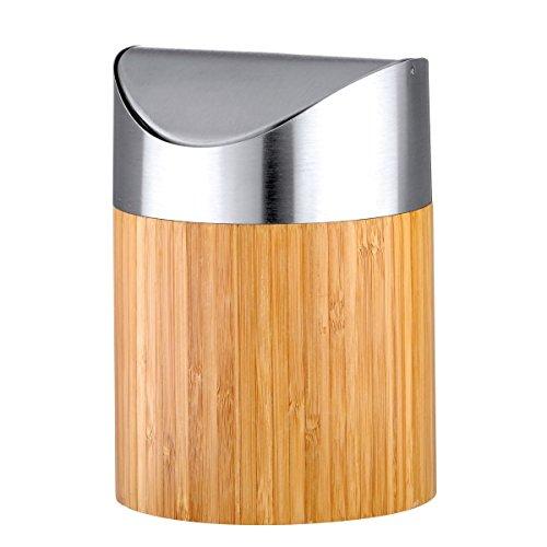 CMI Aspen Design