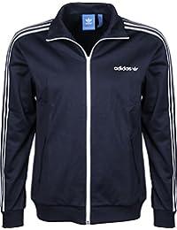 Suchergebnis auf für: Adidas Beckenbauer Jacke