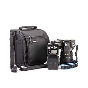 ThinkTank SubUrban Disguise 5 Camera Bag Black