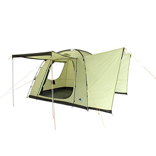 10t-outdoor-equipment-armidale-tienda-de-tneles-verde-estndar