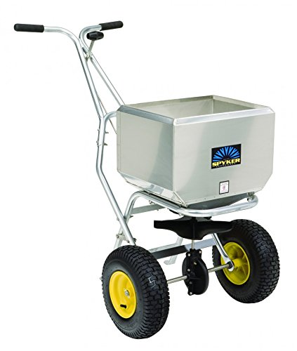gritter-centrifugal-50-kg-spyker-spreader