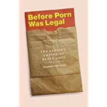 Before Porn Was Legal: The Erotica Empire of Beate Uhse