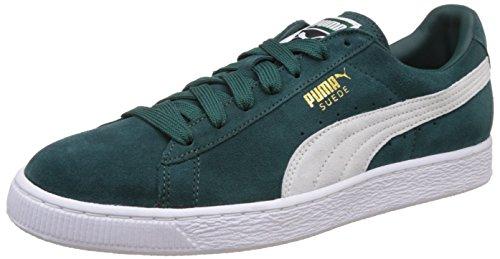 puma-suede-classic-sneaker-man-basketball-ponderosa-pine-bianco-12-eu