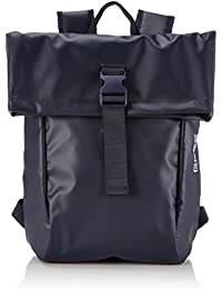 Bree Punch 92, backpack small Uni-sex Rucksack, 36x42x12 cm