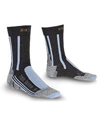 X-Socks Trekking Silver Chaussettes Femme