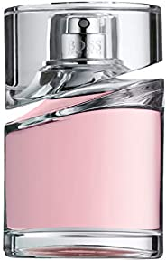 Boss Femme, fragrance for women, Eau De Parfum, 75ml