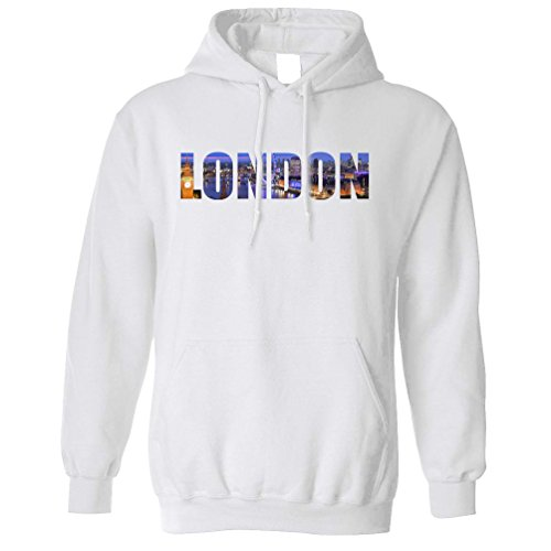 london-at-night-big-ben-eye-sky-line-scene-love-uk-capital-city-tourist-red-bus-cool-hipster-hoodie-