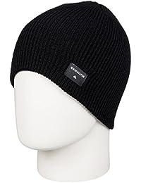 Quiksilver Herren Hat Cushy M Hat