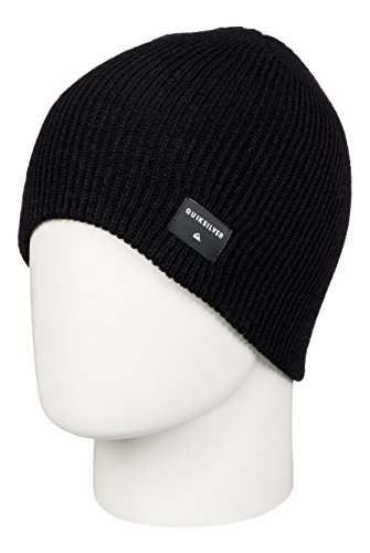 quiksilver-mens-cushy-beanie-black-one-size