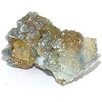 ZINKIT Kristall SPECIMEN aus Polen Rare zincn014 preisvergleich bei billige-tabletten.eu