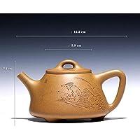XWQ Teiera / cinese teiera / Yixing teiera / puro