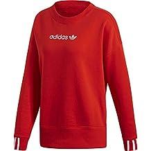 Adidas Coeeze W Sudadera