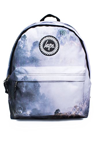 hype-backpack-valleys-new-school-travel-day-bag