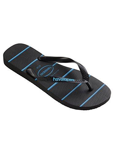 havaianas-hombre-top-rayas-logotipo-de-las-chancletas-azul-43-44-eu-41-42-br
