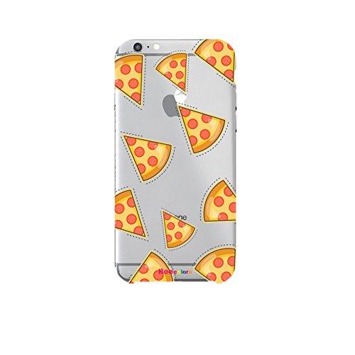 cover-case-custodia-beecolors-lg-spirit-h420-pizza-su-cover-morbida-tpu-gel